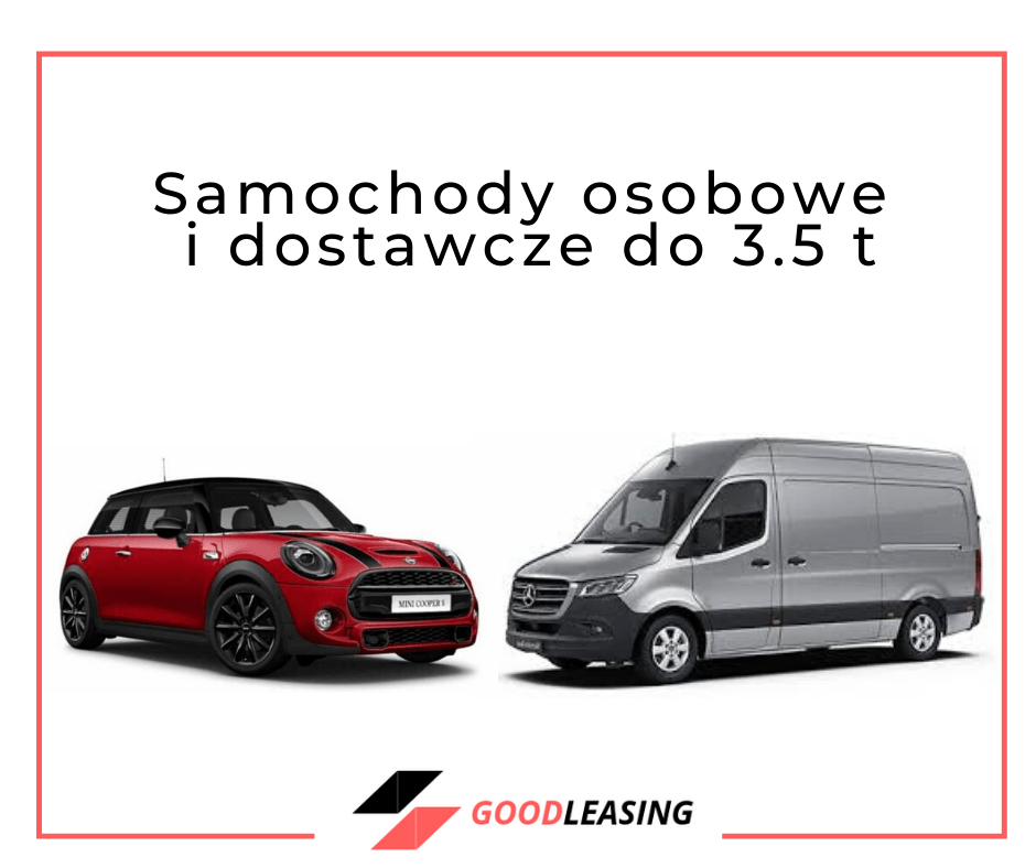 car leasing, goodleasing
