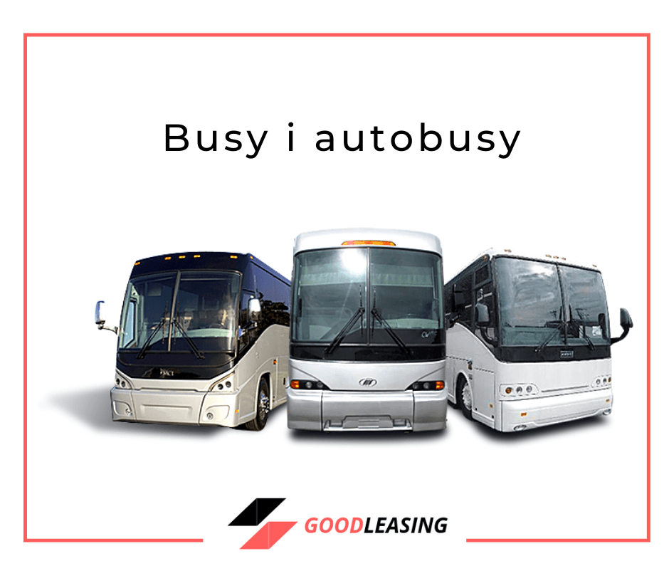 bus leasing, goodleasing