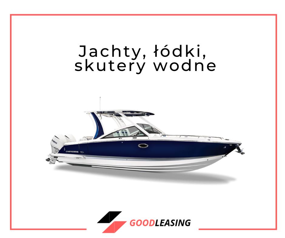 goodleasing  boat leasing