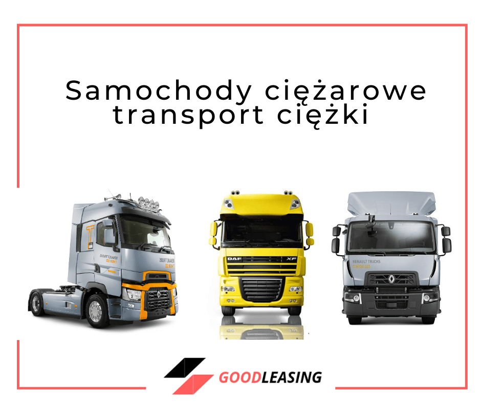 carleasing, goodleasing, truck leasing