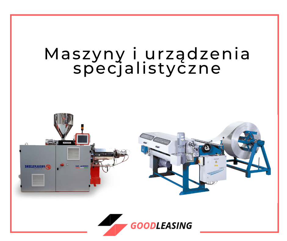 goodleasing  machine leasing