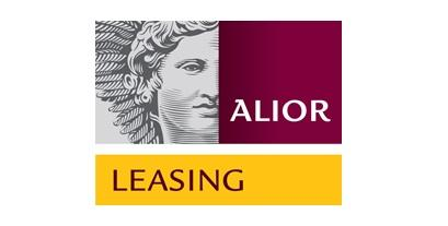 Alior Leasing, goodleasing