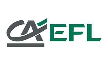 goodleasing  EFL