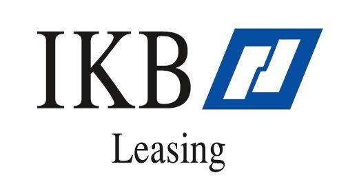 goodleasing  IKB