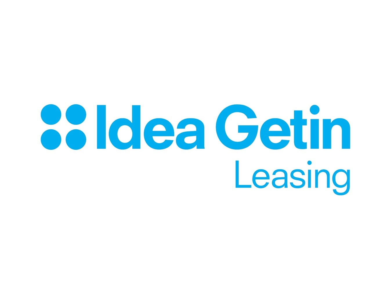 goodleasing   Idea Getin Leasing
